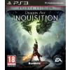 EA Dragon Age: Inquisition-Deluxe (PS3)