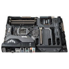 Asus SABERTOOTH Z170 MARK 90MB0MG0-M0EAY0