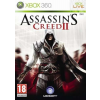 UBI SOFT Assassin´s Creed 2 Game Of The Year Classic 3 (XB3)