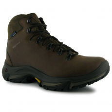 Karrimor Outdoor cipő Karrimor Cheviot Waterproof fér.