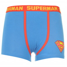 DC Comics Boxeralsó DC Comics Superman gye.