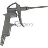 Geko Lefúvató pisztoly hosszú DG-10