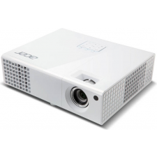 Acer H6510BD projektor