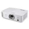 ACER - PROJECTOR P1185