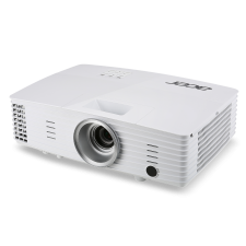 Acer P1185 projektor