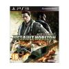 Namco Ace Combat Assault Horizon /PS3