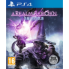 Square Enix Final Fantasy XIV (14) A Realm Reborn /PS4