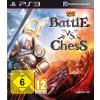 Top Ware Interactive Battle Vs Chess /PS3