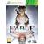 Microsoft Game Studios Fable Anniversary /X360