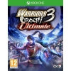 Koei Warriors Orochi 3 Ultimate /XBox One