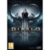 Blizzard Diablo III (3) Reaper of Souls (For PC & Mac) /PC
