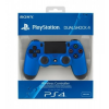 Sony Computer Sony Dualshock 4 Wireless Controller (kék) /PS4