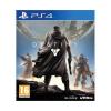 Activision Destiny: VANGUARD EDITION /PS4