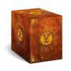 Ubisoft Far Cry 4 Kyrat Edition /XBox One