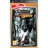 Capcom Monster Hunter Freedom Unite (Essentials) /PSP
