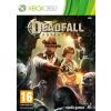 Nordic Games Deadfall Adventures /X360