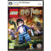 Warner Bross Interactive Lego Harry Potter Years 5 - 7 /PC