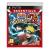 Bandai Naruto Shippuden: Ultimate Ninja Storm 2 (Essentials) /PS3