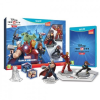 Disney Interactive Disney Infinity 2.0 Marvel Super Heroes Starter Pack /WII-U