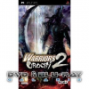 Koei Warriors Orochi 2 /PSP