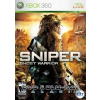 City Interactive Sniper: Ghost Warrior (Classic) /X360