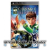 D3 Publisher Ben 10: Ultimate Alien - Cosmic Destruction /PSP