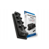 VENOM Power Quad Charging Station For PS3 Controllers /PS3