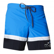 Helly Hansen HP Trunk Beach short,fürdőnadrág D (54120-o_535-Racer Blue)