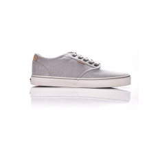 Vans Atwood Deluxe Cipő (VXB2ILL)