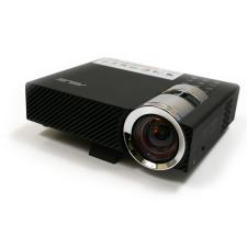 Asus B1M projektor