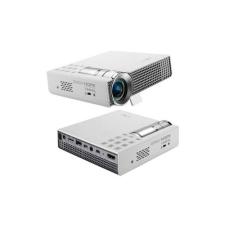 Asus P2B projektor