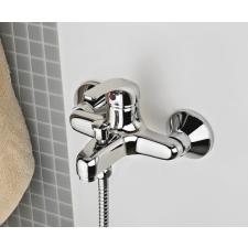 Mofém Junior kádtöltő kád, zuhanykabin