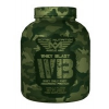 SCITEC NUTRITION MUSCLE ARMY Whey Blast 2100g vanília Scitec Nutrition Muscle Army
