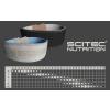 Scitec Nutrition Öv Scitec - Weight Lifter fekete M Scitec Nutrition