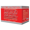 Scitec Nutrition 100% Whey Protein Professional BOX 30 MIX (új ízek) Scitec Nutrition