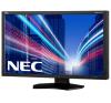 NEC MultiSync PA272W-SV2 monitor