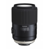 Tamron SP 90mm f/2.8 Di II USD VC Macro objketív Nikon bajonett