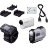 Sony HDR-AS200VR Remote kit