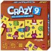 Heye puzzle Crazy9 Burgerman Doddles