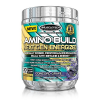 MuscleTech Amino Build NegtGen Energized 280g