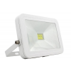 Global 50W LED reflektor 3000K [FL-APPLE-50W]