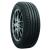Toyo CF2 Proxes 205/55 R16