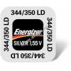 ENERGIZER gombelem típus SR1136SW 1db/csom.