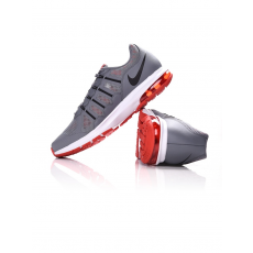 Nike Air Max Dynasty Cipő (816747_0002)