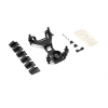 DJI Part 2 Vibration absorbing board (for X5 and X5R)