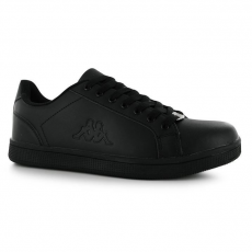 Kappa női cipő - Maresas 2