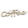 """Felirat - """"Coffee"""" (5db)"""