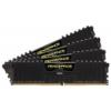 Corsair Vengeance LPX 16GB DDR4-3600 Quad-Kit CMK16GX4M4B3600C18