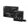 be quiet! System Power 8 400W BN240