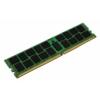 Kingston ValueRAM 32 GB DDR4-2133 Registered KVR21R15D4/32